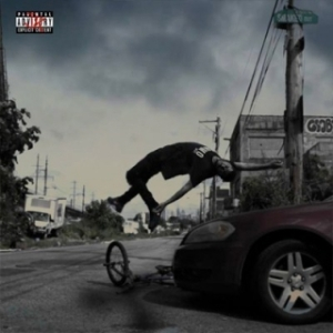 Instrumental: Kur - Credit Ft. Lil Durk (Produced By Kyduh)